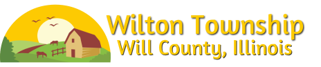 Wilton Township Will County, IL
